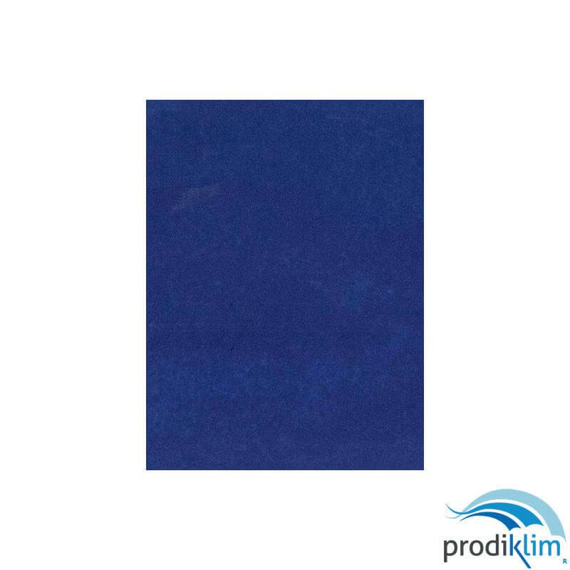 0471662-mantel-40×100-airlaid-azul-prodiklim