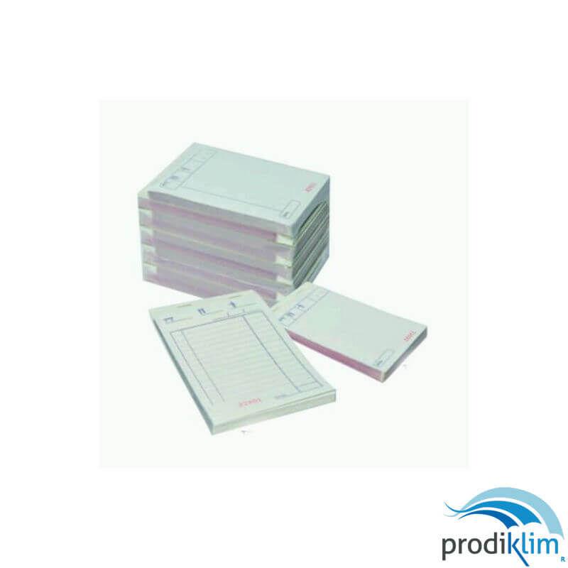 0472800-talonarios-duplicados-comandas-10×15-10-uds-prodiklim