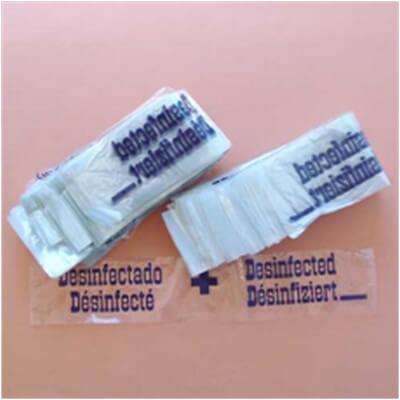 0472901-precinto-wc-plastico-41×8-standar-1000-uds-prodiklim