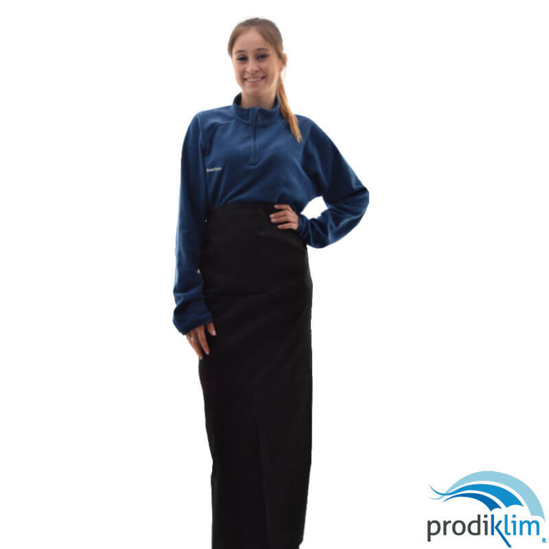 0493707-1-mandil-negro-frances-105×105-prodiklim