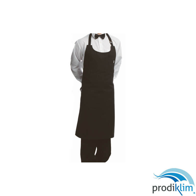 0493708-delantal-somelier-negro-75×90-prodiklim