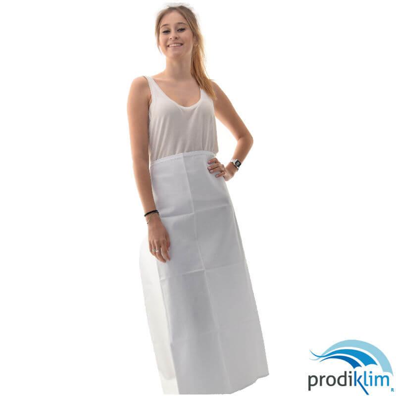 0493709-1-mandil-frances-blanco-80×90-prodiklim