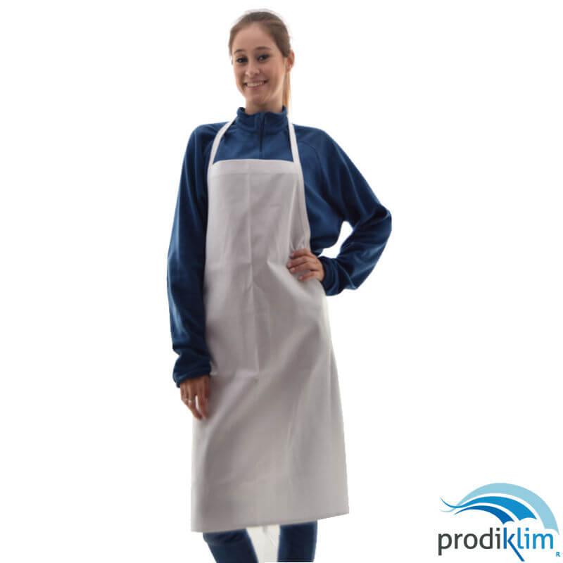 0493714-1-delantal-peto-blanco-cinta-75×90-prodiklim
