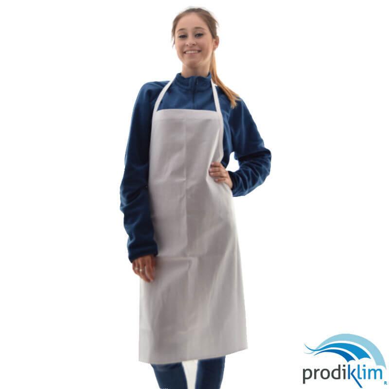 0493714-2-delantal-peto-blanco-cinta-75×90-prodiklim