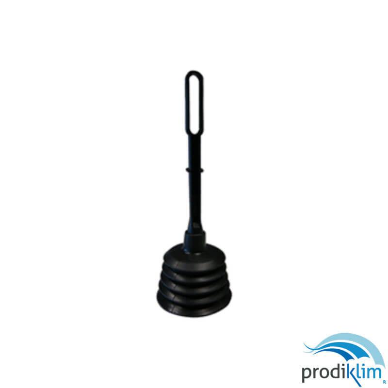 0521300-desatascador-fuelle-grande-prodiklim