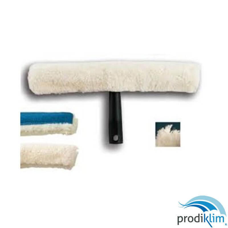 0521310-recambio-mojador-lana-unger-35cm-eco-prodiklim