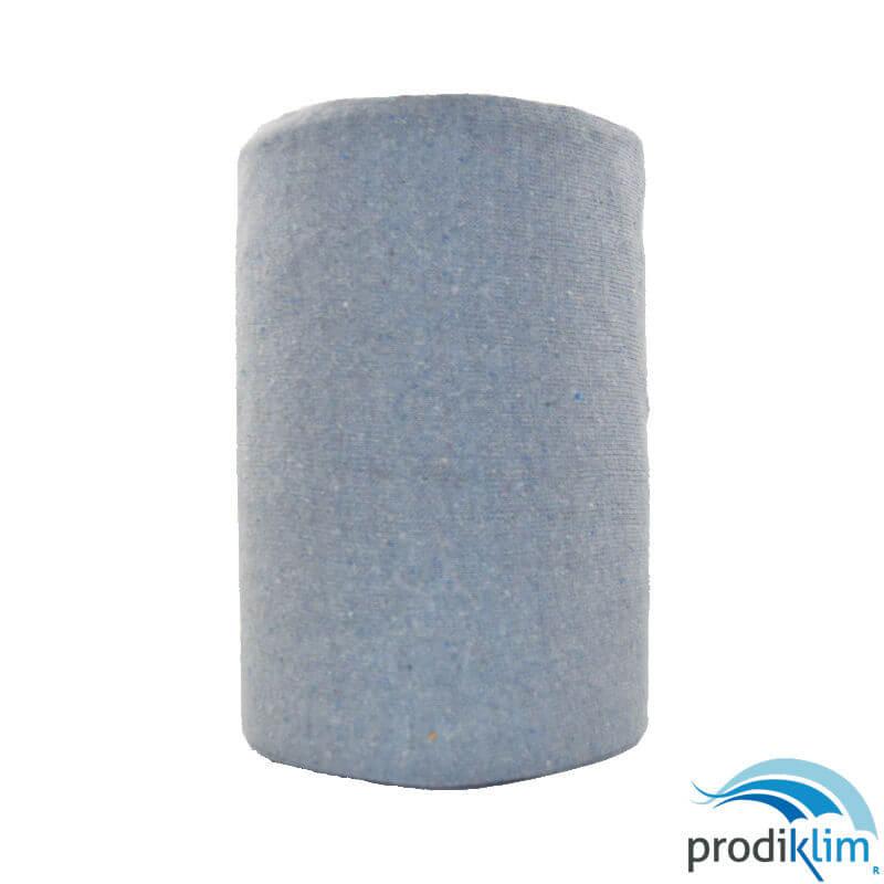 0522006-1-rollo-bayeta-punto-azul-3-kg-prodiklim