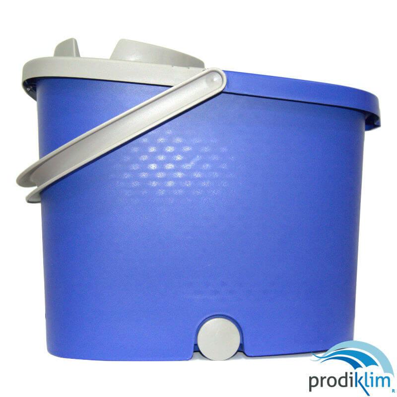 0522113-2-cubo-conruedas-apolo-conescurridor-facil-16l-prodiklim