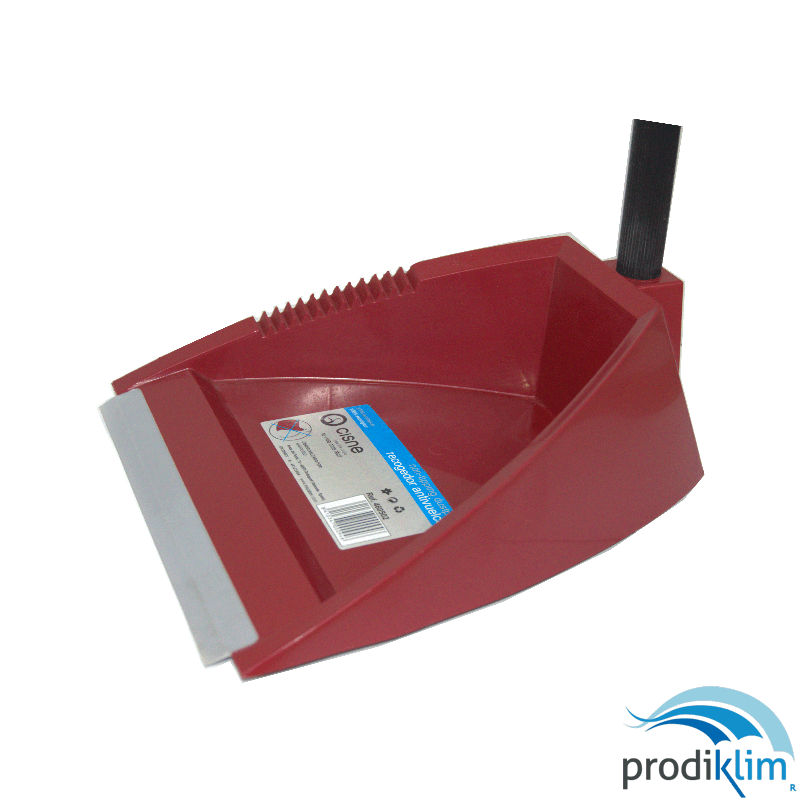 0522303-1-recogedor-antivuelco-granate-conpalo-prodiklim