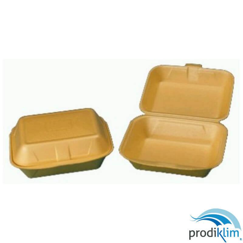 0552601-envase-hamburguesa-grande-oro-500-uds-prodiklim