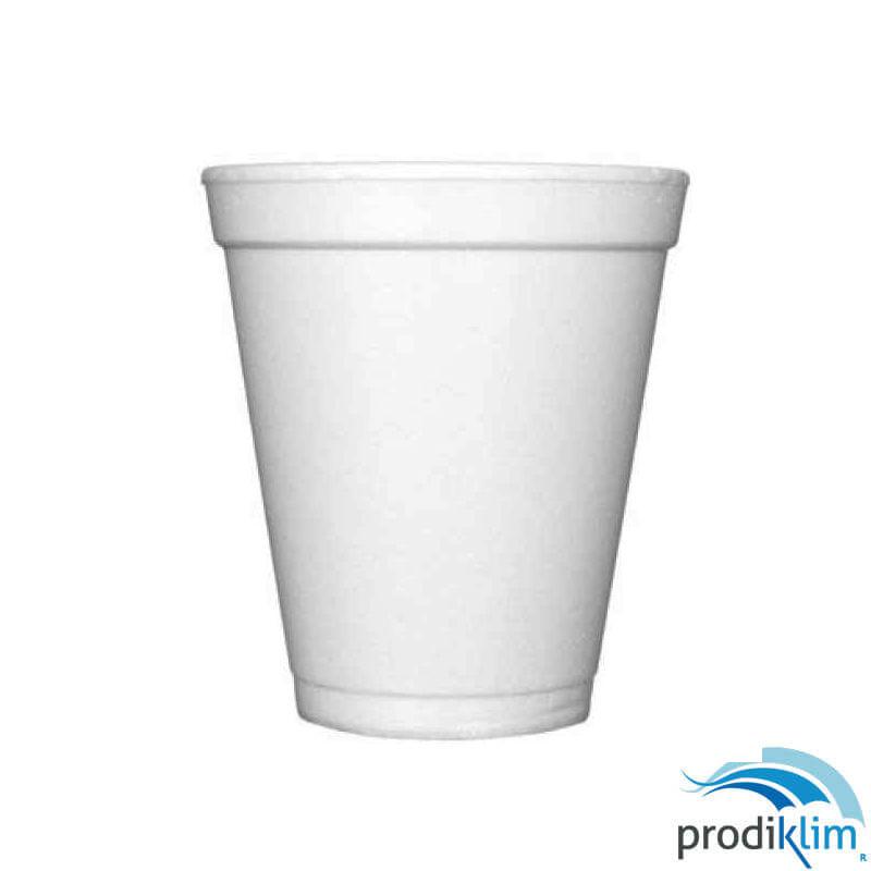 0552611-2-tapa-vaso-foam-prodiklim
