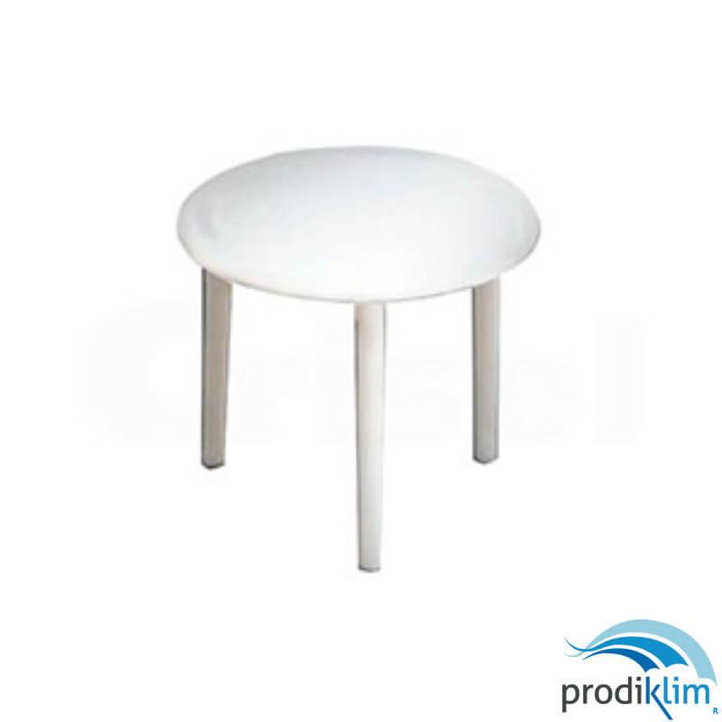 0552628-mesita-pizza-plastico-blanca-1000-uds-prodikilm