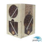 0552630-paletina-europa-11-cm-caja-dispensadora-2000-uds-prodiklim(1)