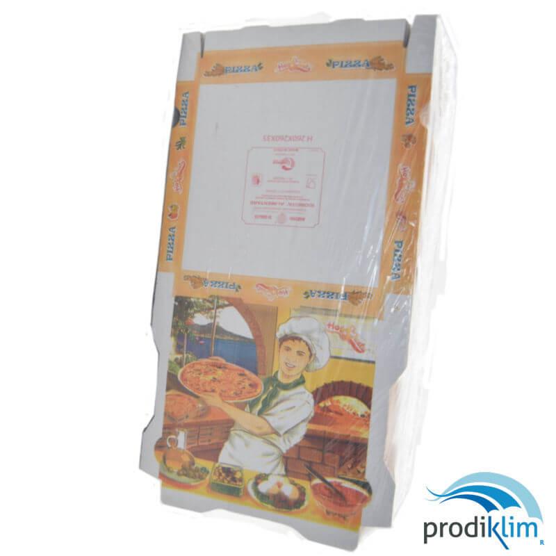 0553003-caja-pizza-400x400x35-100-uds-prodiklim