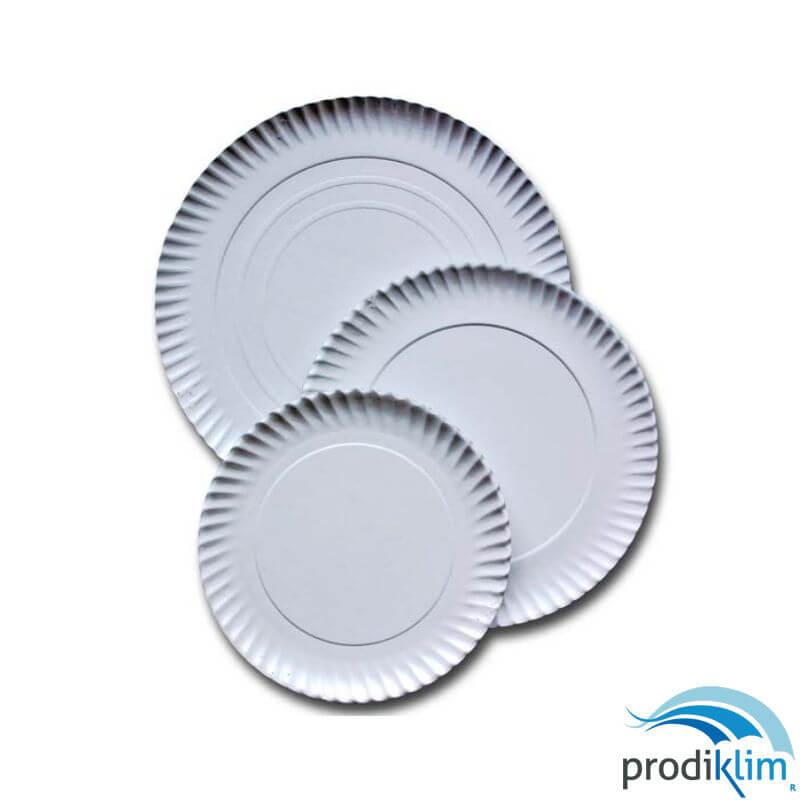 0553006-plato-carton-21cm-prodiklim