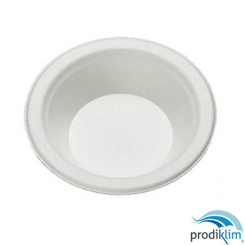 0553011-bowl-fibra-carton-340cc-prodiklim