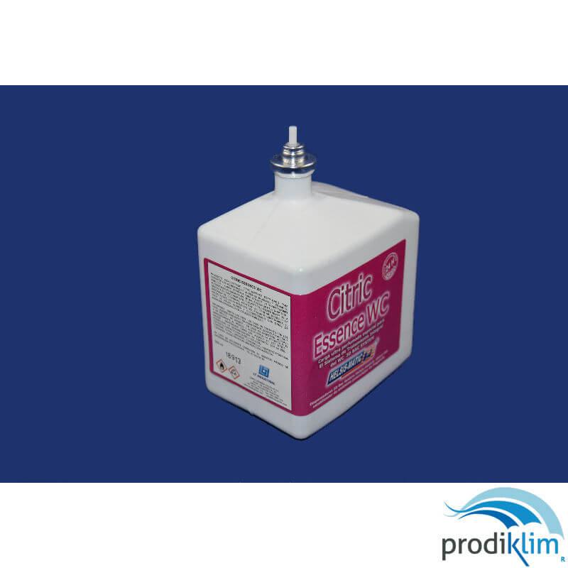 0571015-1-carga-bact-citric-550cc-prodiklim