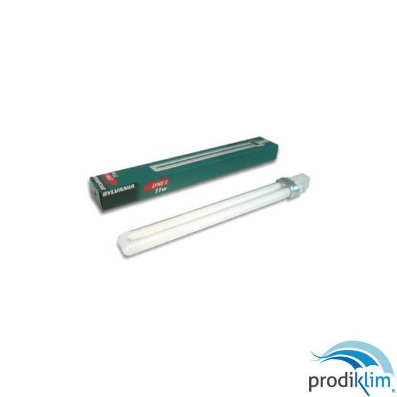 0571101-tubo-uv-lampara-hunte-11w-sylvania-muralbl368-prodiklim