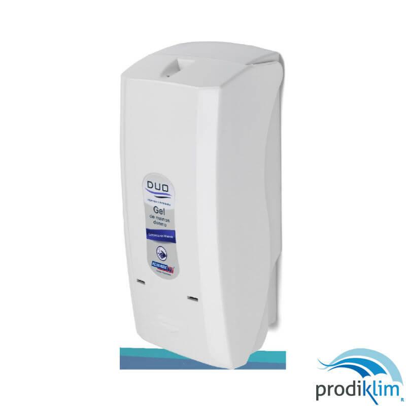 0571102-dosificador-duo-gel+ambientador-prodiklim