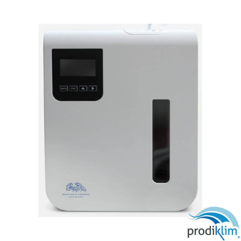 0571123-nebulizador-helsismatic-essence-prodiklim