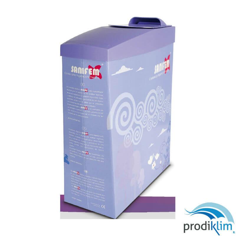 0572100-contenedor-higienico-femenino-desechable-prodiklim
