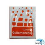 0582801-toallita-quitamanchas-60×80-staqndar-300uds-prodiklim