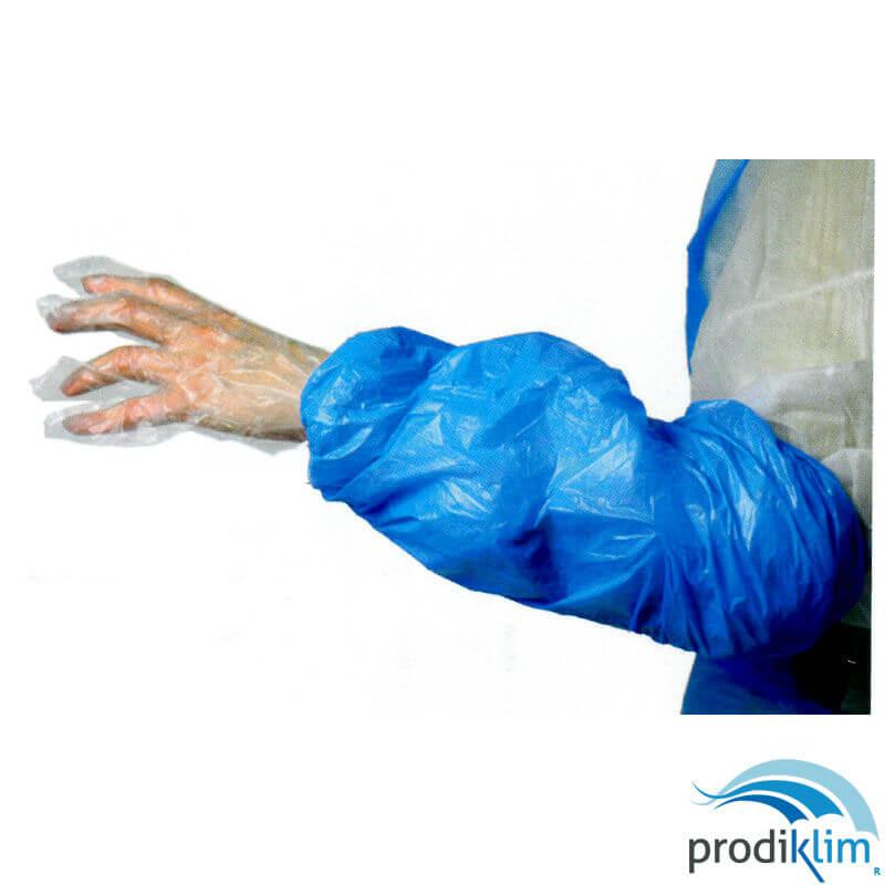 0593704-manguitos-polietileno-galga-80-azul-100-uds-prodiklim
