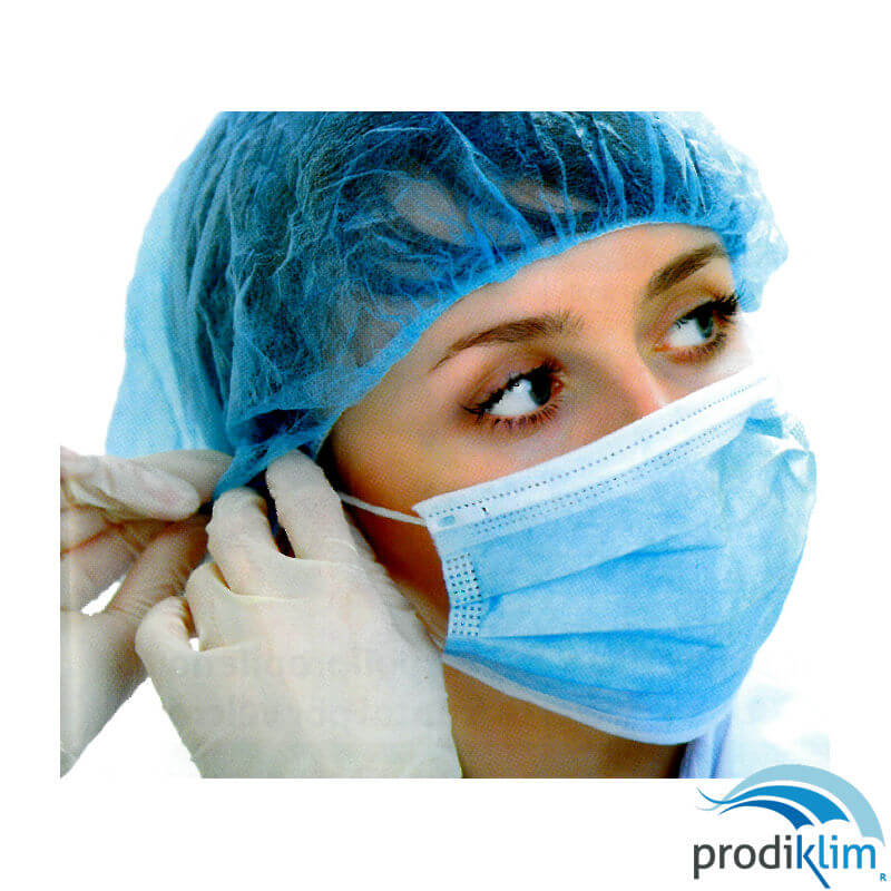 0593706-mascarilla-alto-riesgo-3c-con-goma-azul-1000-uds-prodiklim