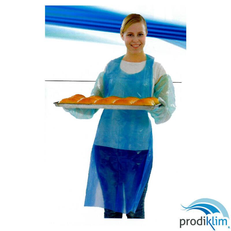 0593710-delantal-plastico-azul-desechable-76×120-100-uds-prodiklim