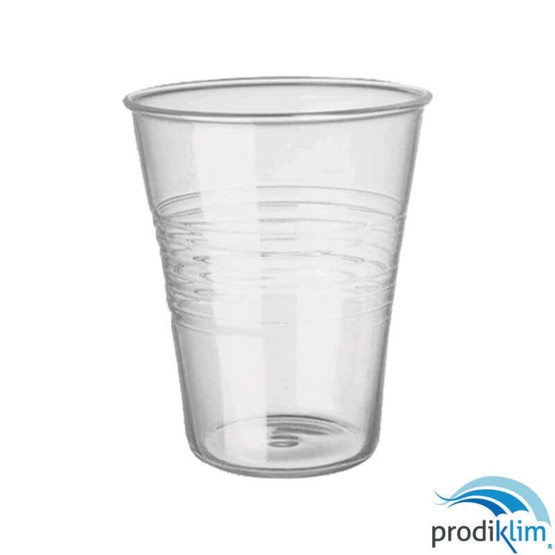 0632606-vaso-litrona-transparente-pp-1000-cc-25-uds-prodiklim
