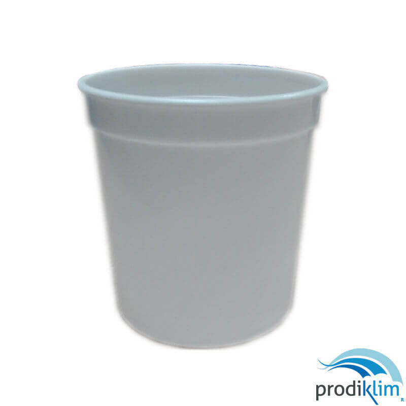 0632630-tarrina-plastico-blanca-1000cc-prodiklim