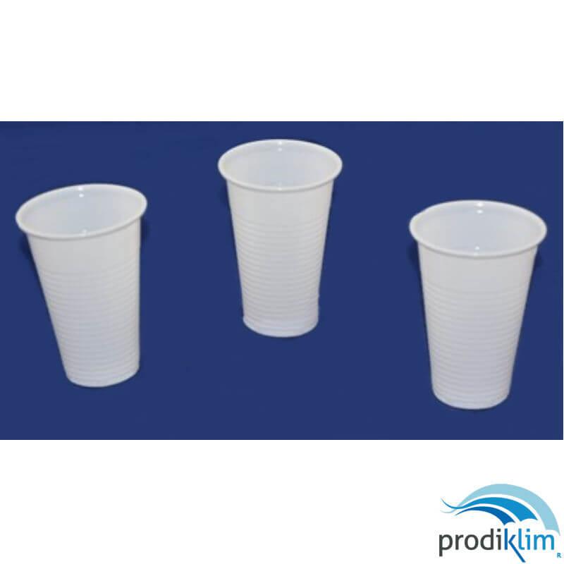 0632651-vaso-plastico-blanco-220cc-prodiklim