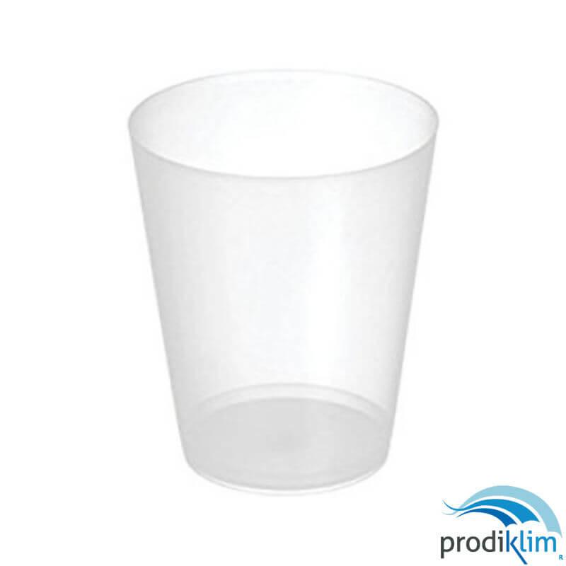 0632663-vaso-plastico-sidra-500cc-pp-prodiklim (2)