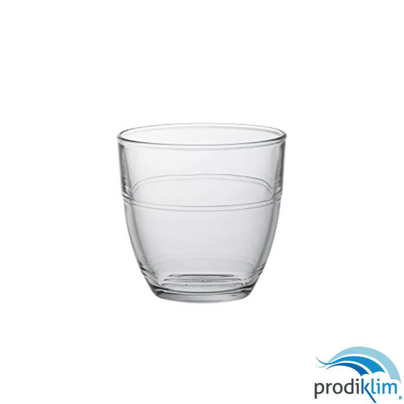 0693110-vaso-ciguena-16cl-n-6-duralex-6-uds-prodiklim
