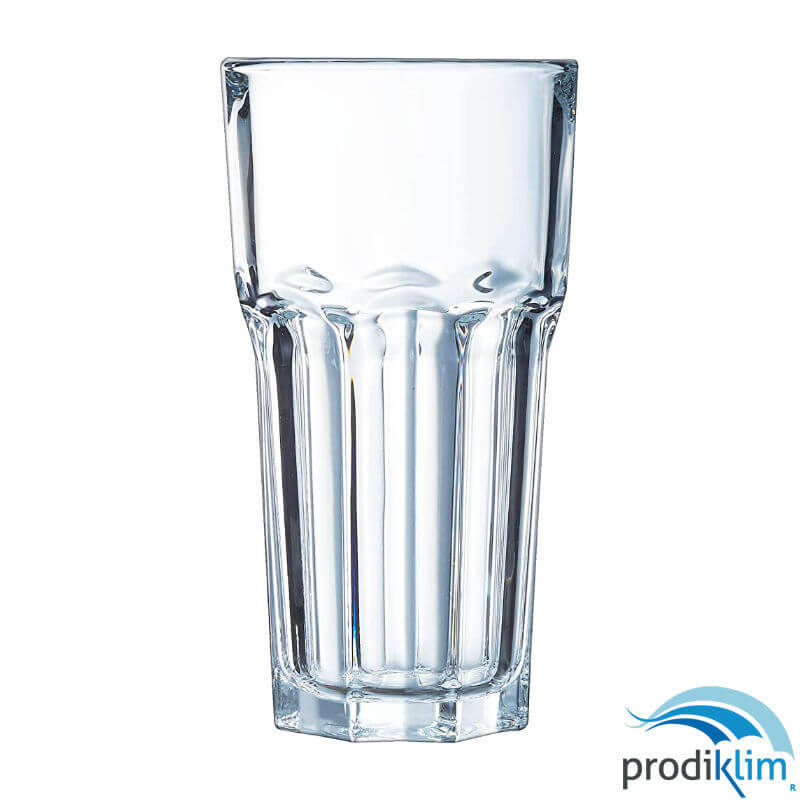 0693142-vaso-granity-alto-fa-t-65-cl-6-uds-prodiklim