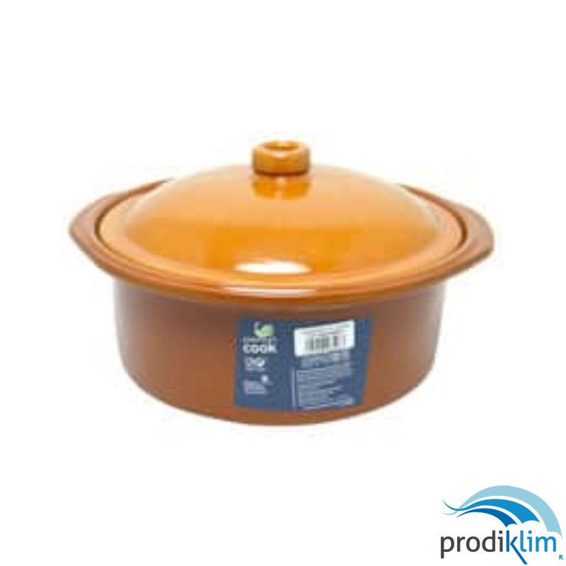 0693376-cocote-30cm-tapa-barro-prodiklim