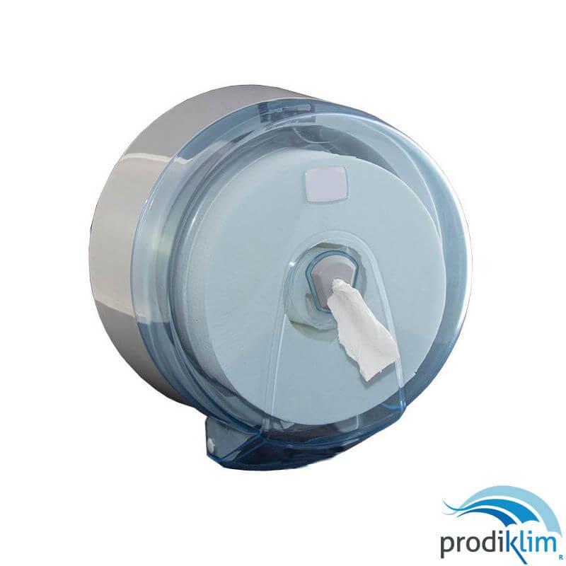 0761100-portarrollo-phigind-hojaahoja-azul-prodiklim