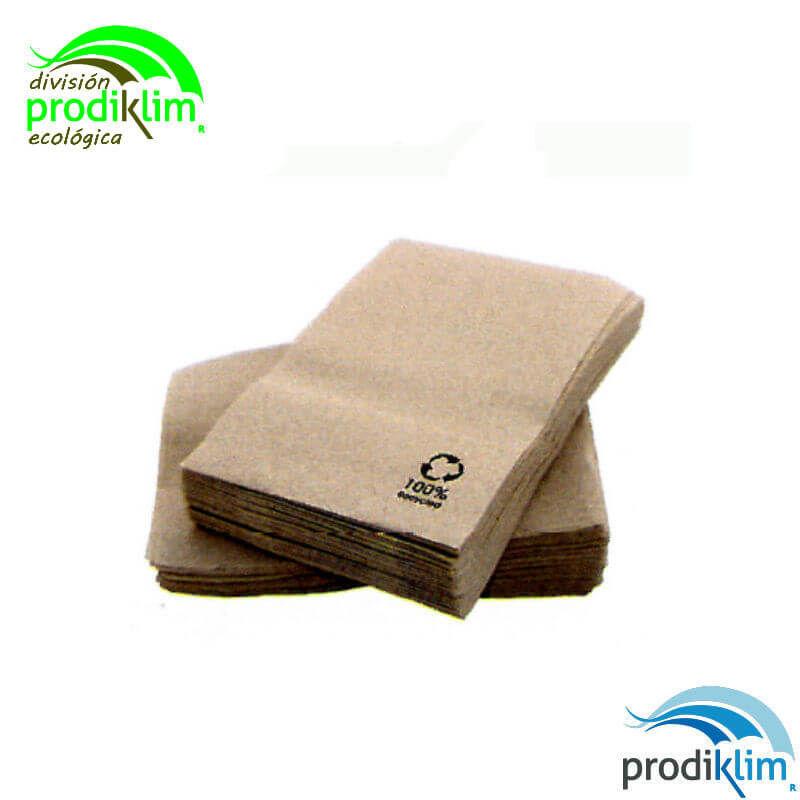 0761520-mini-servis-bioeco-prodiklim