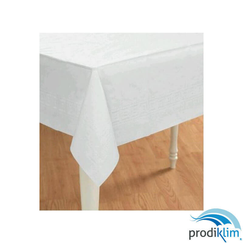 0761604-mantel-100×120-35-gr-blanco-mp-prodiklim