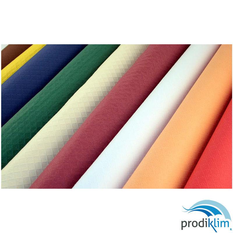 0761642-mantel-100×100-40gr-liso-azul-prodiklim