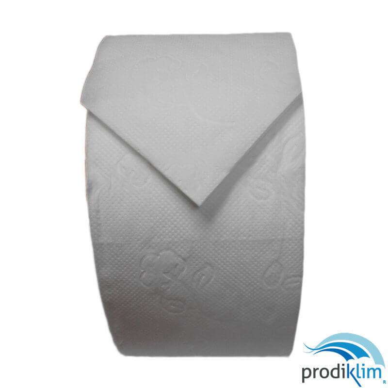 0761709-1-papel-higienico-industrial-pasta-flor-330gr-45mm-prodiklim