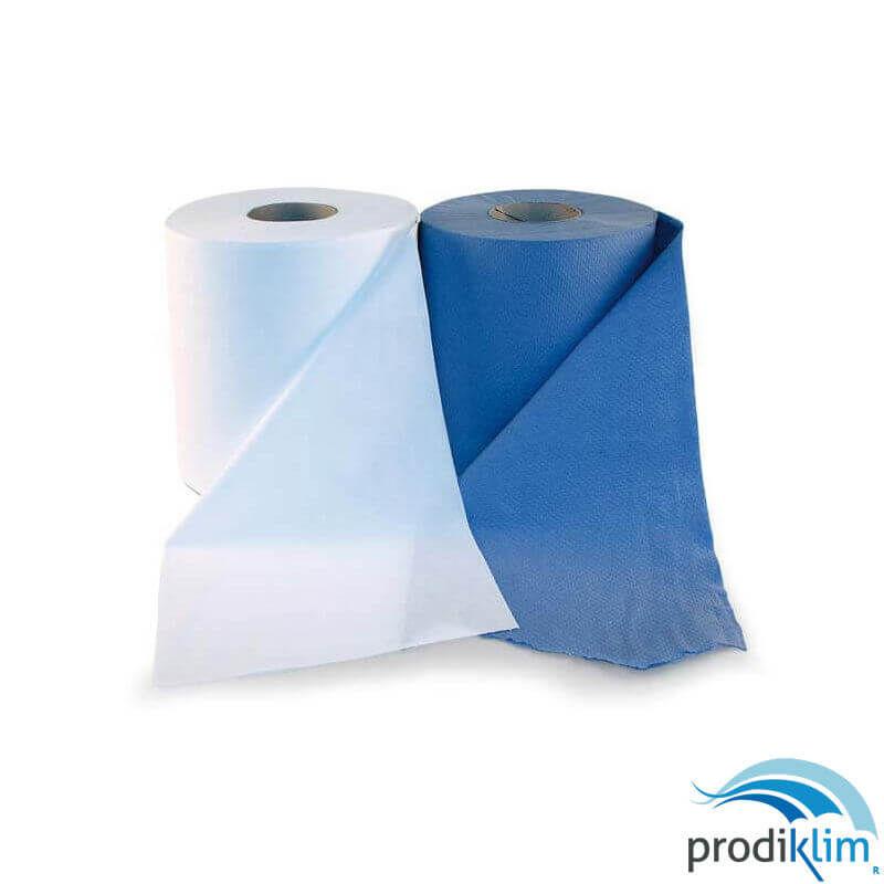 0761806-bobina-mecha-gofrada-azul-6uds-prodiklim