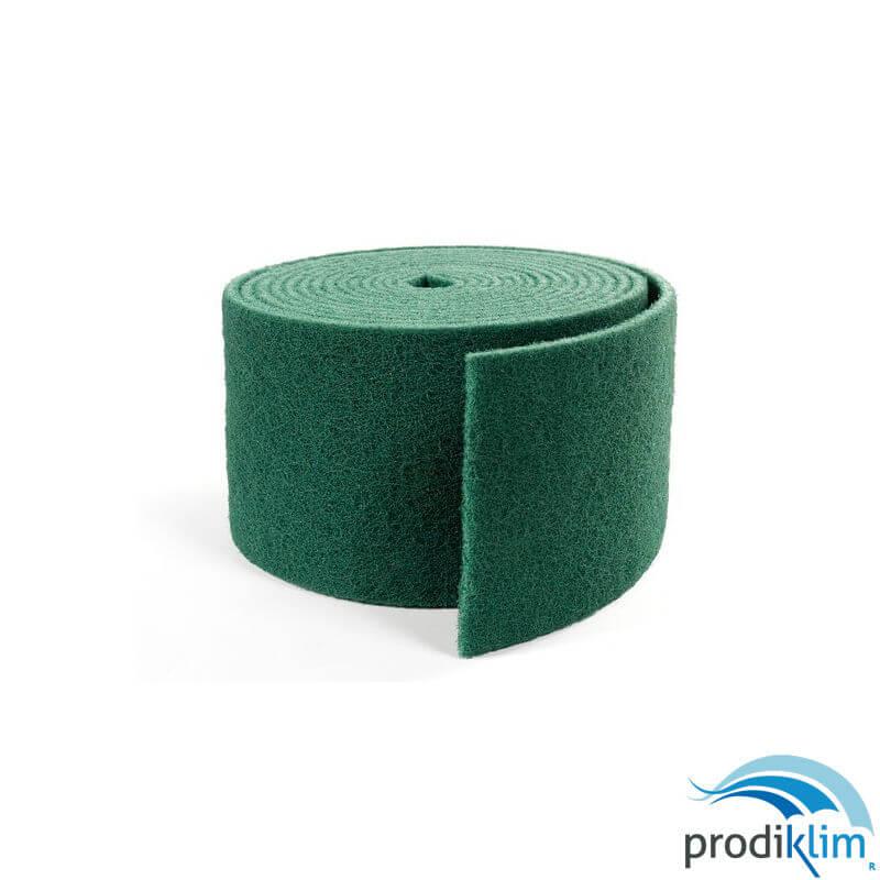 0801201-rollo-estropajo-6-metros-verde-prodiklim