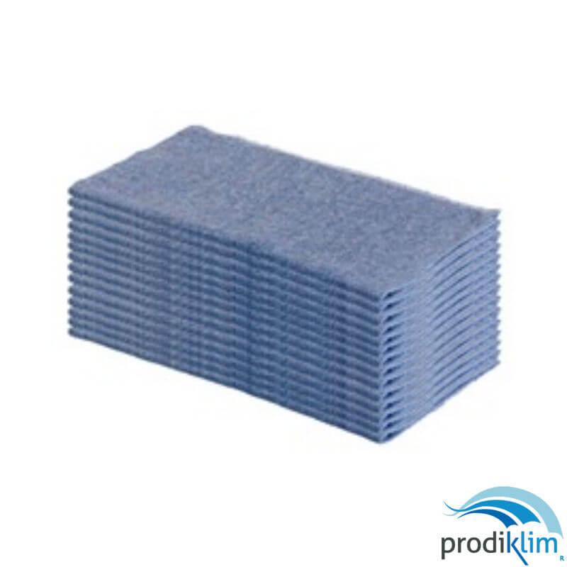 0802000-bayeta-punto-azul-46x45cm-prodiklim