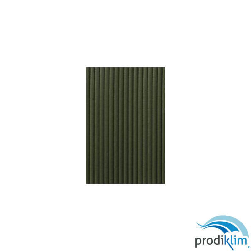 0802003-rollo-tapiz-verde-prodiklim