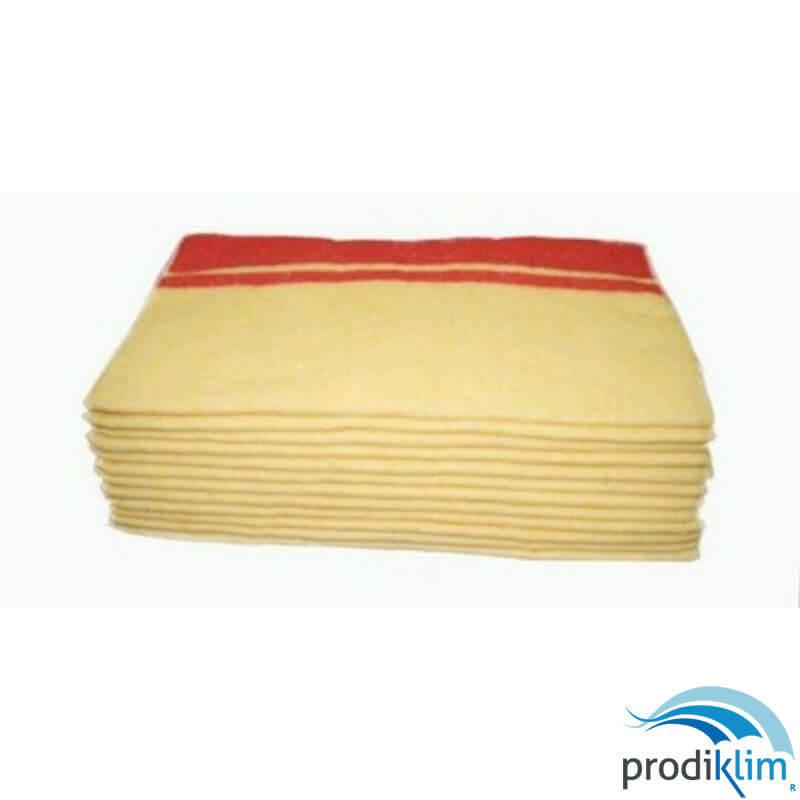 0802004-gamuza-amarilla-para-polvo-12-uds-prodiklim