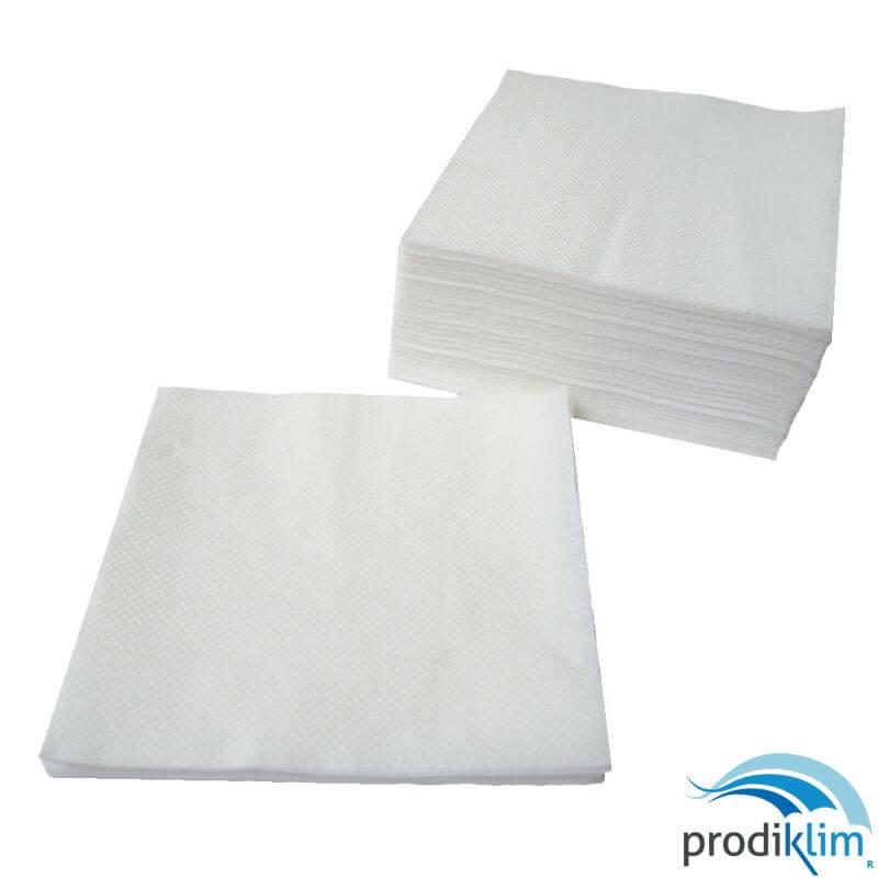 0911500-1-serv-30×30-1capa-blanca-prodiklim
