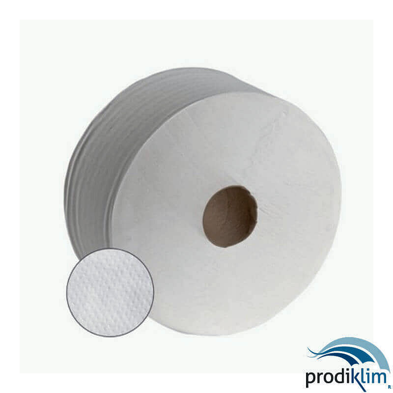 0911700-papel-higienico-industrial-pasta-Laminado-400-grs-45mm-prodiklim