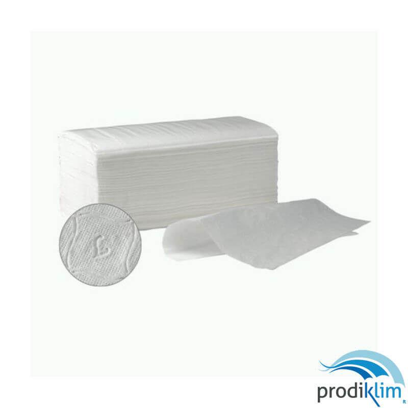 0911800-toalla-engarzada-eco-pasta-2-hojas-20×200-uds-prodiklim