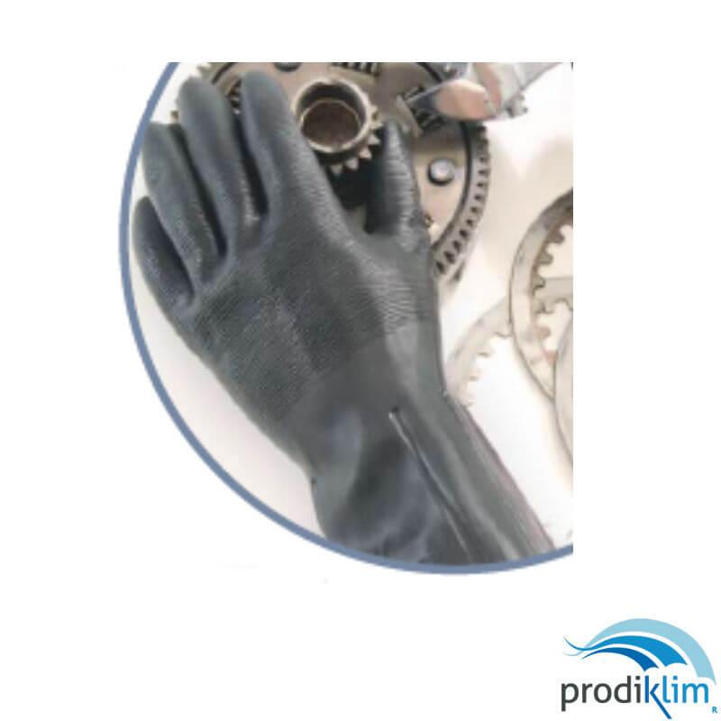 0921929-guante-neopreno-prodiklim